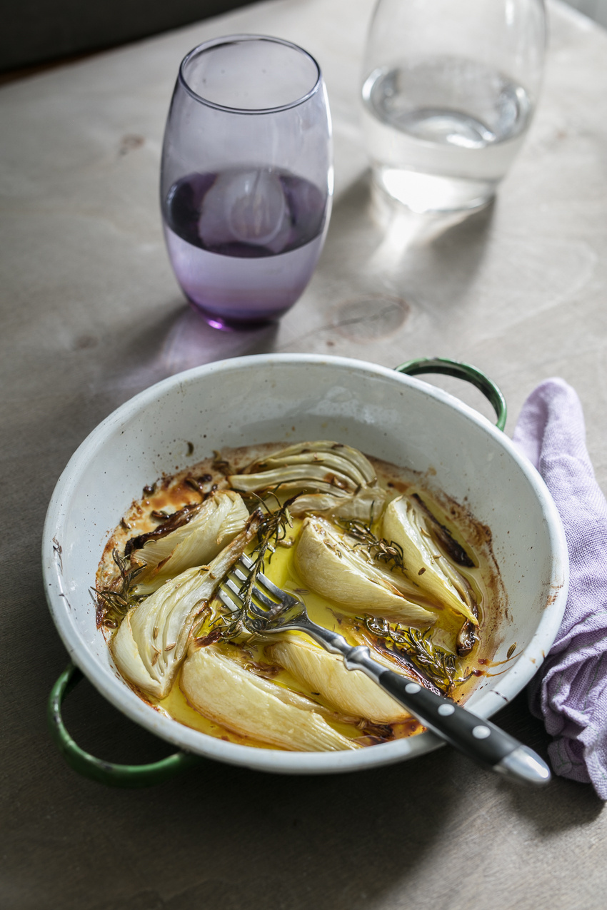 Ovenbaked Fennel With Honey and Rosemary-2.jpg