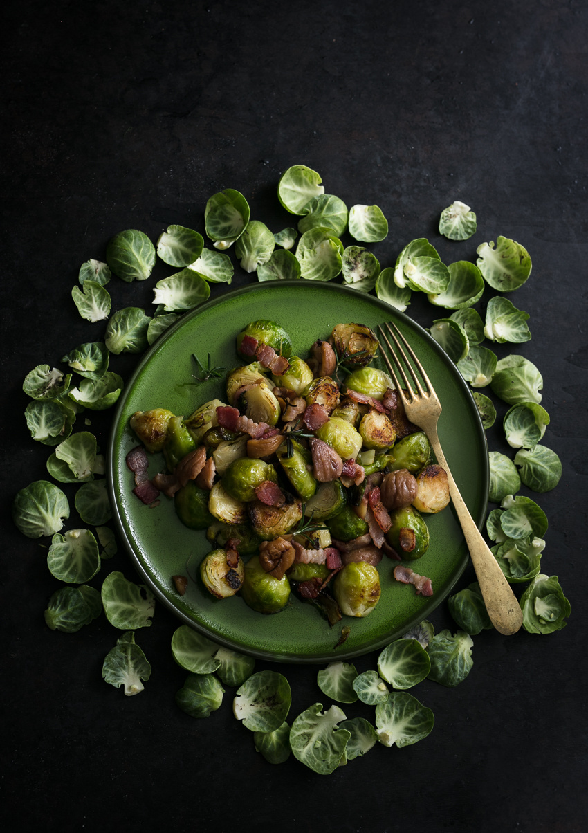 Brussels Sprouts with Chestnuts and Pancetta.jpg