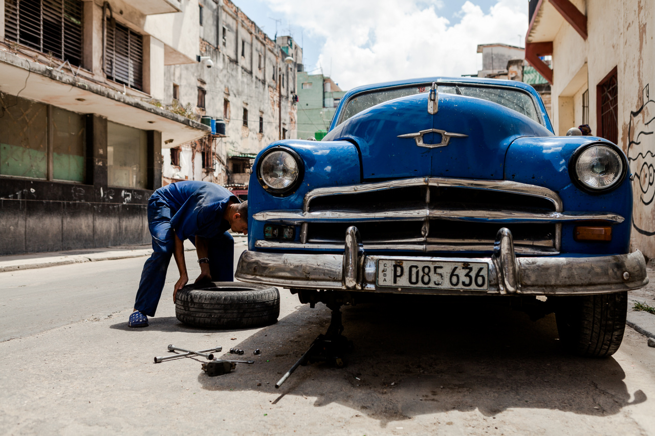 Cuban_Driveby_Nick Harwart-6789.jpg