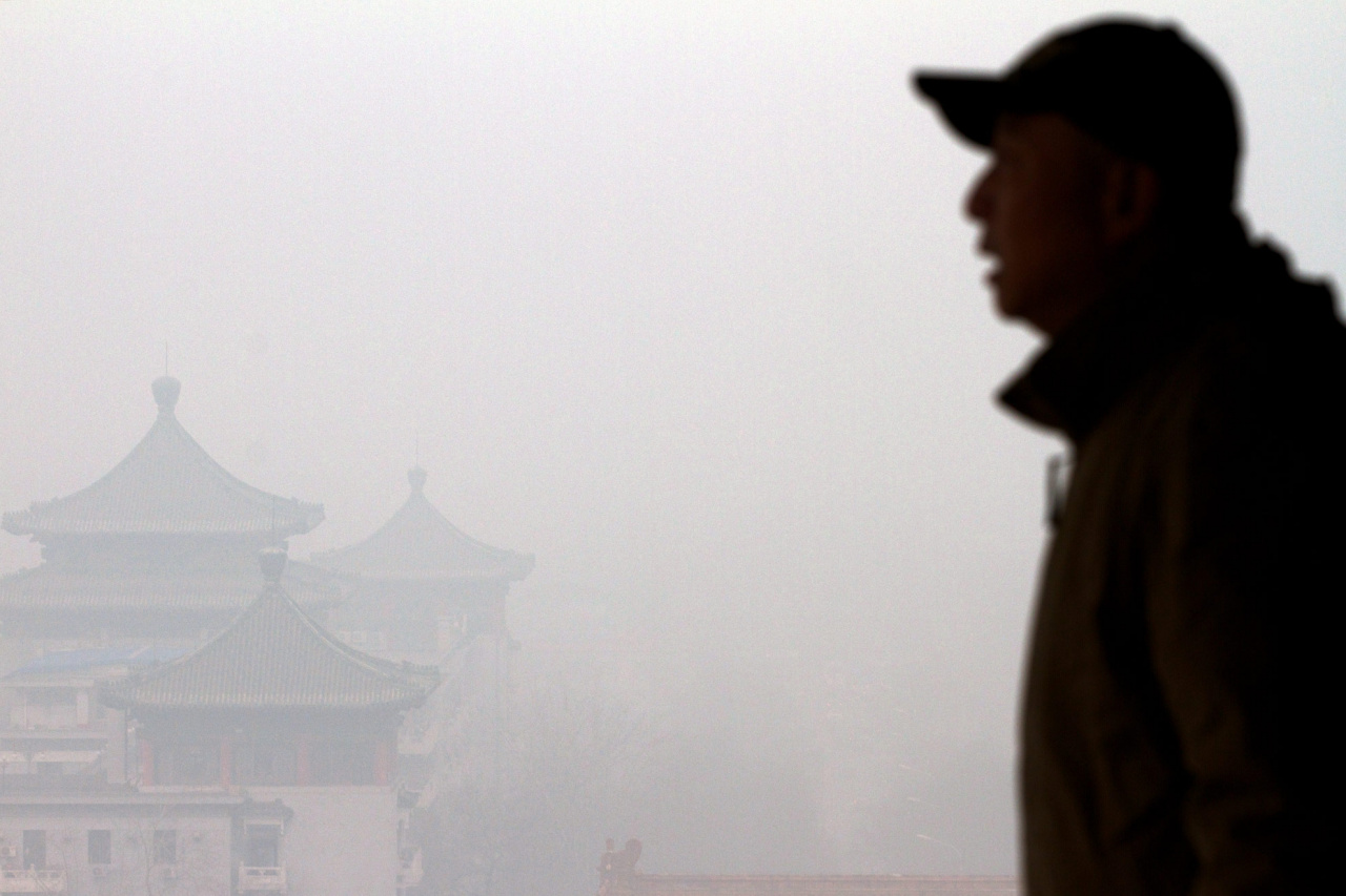 Foreign-Policy-Beijing-Pollution-01.jpg