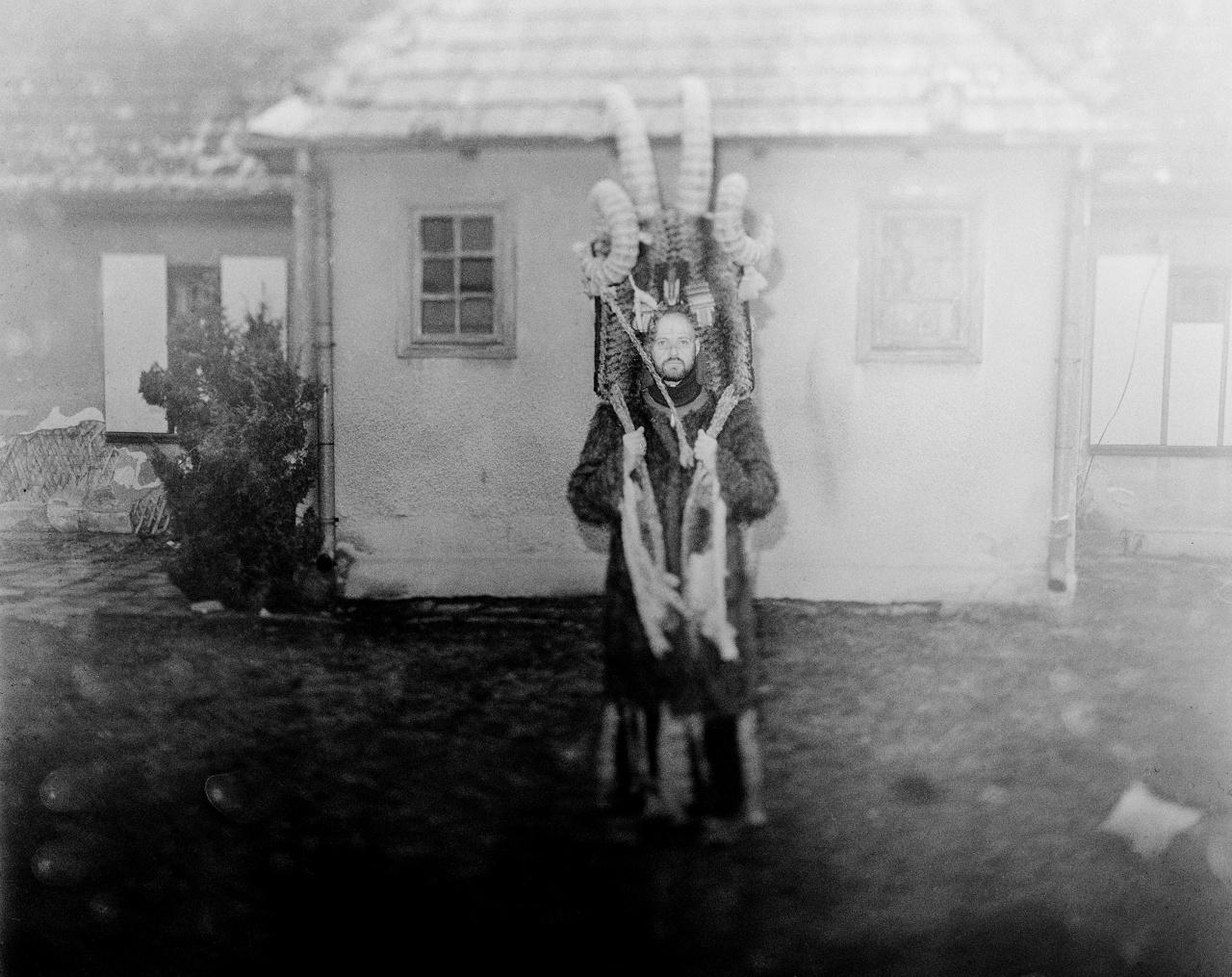 szynski-Jew, Death and a Goat-c41-submission-5.jpg