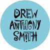 Drew Anthony Smith