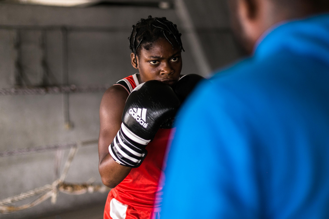 Female Boxing 8.jpg
