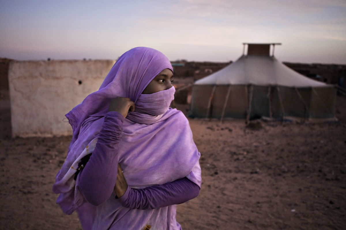 _The-strength-of-Saharawi-women_Nannah-Mohamed.jpg