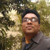 Ishtiak Hossain