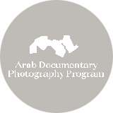 Arab Documentary Photography Program