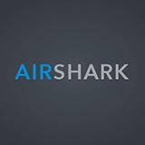 AirShark