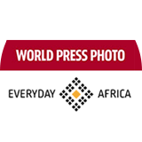 African Photojournalism Database