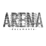 Arena Documenta