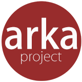 Arka Project