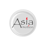 Asia Motion