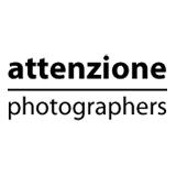attenzione photographers