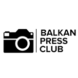 Balkan Press Club