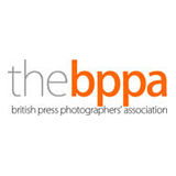 The BPPA