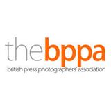 The BPPA