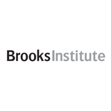 Brooks Institute
