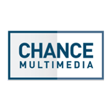 Chance Multimedia