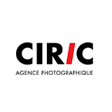 CIRIC