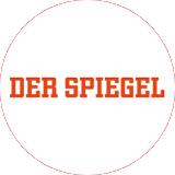Der Spiegel