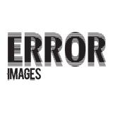 ERROR IMAGES