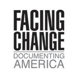 Facing Change: Documenting DETROIT