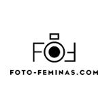 Foto-Féminas