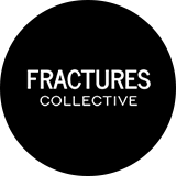 Fractures Photo Collective