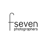 Fseven Photographers