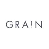 GRAIN Images