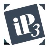 IP3 PRESS