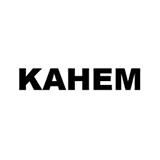 KAHEM Images