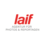 laif Agency
