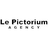 Le Pictorium Agency