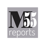 M55reports