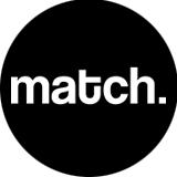 match.collective