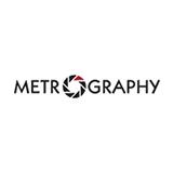 Metrography