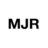 MJR Photo Collective
