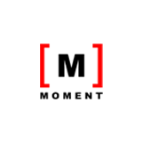Moment Agency