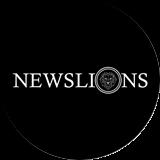 Newslions Media