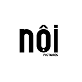 Noi Pictures