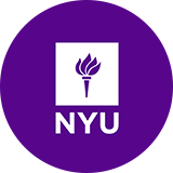 NYU Department of Photography & Imaging