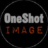 OneShot Image