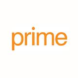 Prime Collective