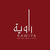 Rawiya