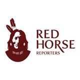 Redhorse Reporters