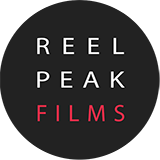 Reel Peak Films