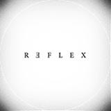 Reflex Photographers
