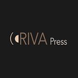 RIVA PRESS