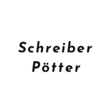 Schreiber Pötter
