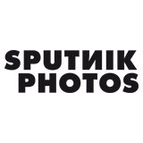 Sputnik Photos